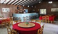 Fay Bar and Restaurant