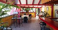 Franky's restaurant